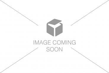 DIGITUS | ednet DisplayPort Y-splitter Cable