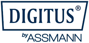 DIGITUS by ASSMANN Shop