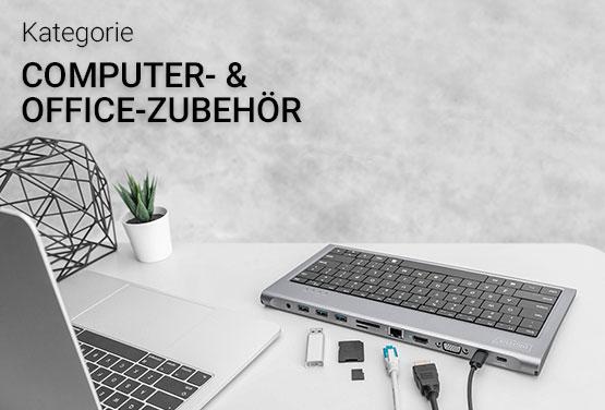 Kategorie Computer und Office Zubehör