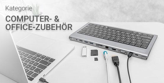 Computer-und-Office-Zubehör
