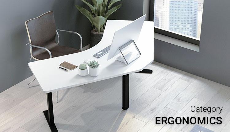 Category Ergonomics