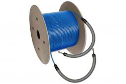 Fiber Optic Installation Cables