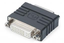 Cable & Adapter - DVI