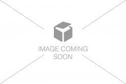 Fiber Optic Mounting Material