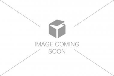 Flexible Wall-Mounted Stand/ Sit Workstation, Dual Monitor