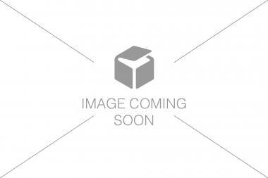 Fiber Optic Sliding Splice Box, 1U, Equipped, LC, OM4