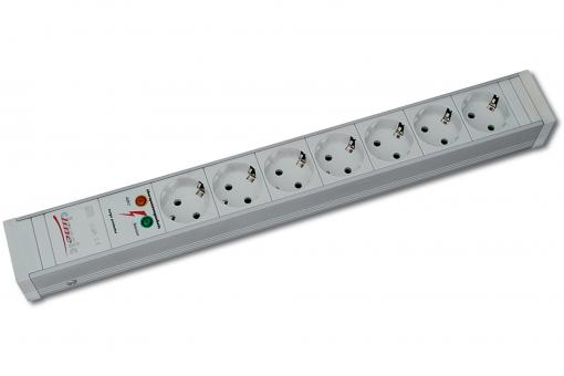 Socket outlet CLASSIC LINE 19""