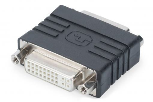 DVI adapter