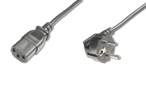 Power Cord connection cable