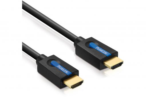 Purelink CS1000 - High-Speed HDMI Cable with Ethernet