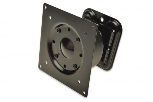 Universal Wall Mount with swivel function
