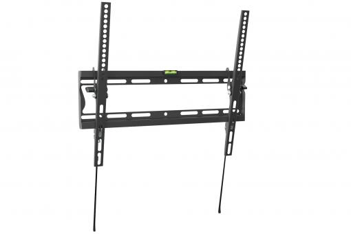 Universal TV/Monitor Wall Mount, 55""