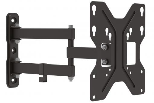 Universal LED/LCD Monitor Wall Mount