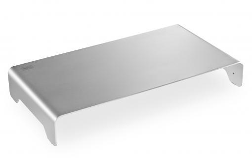 Aluminium Monitor Riser