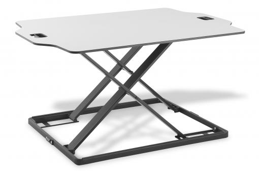 Ergonomic Stand/ Sit Workstation