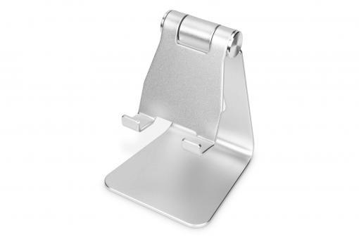 Aluminium Smartphone-Ständer