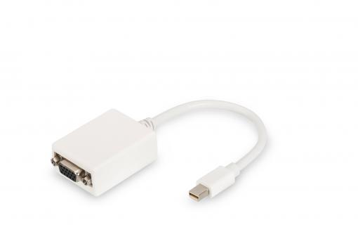 DisplayPort Adapterkabel