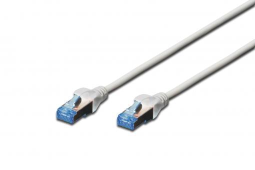 Kabel krosowy CAT 5e F/UTP