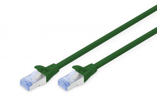 Kabel krosowy CAT 5e SF/UTP