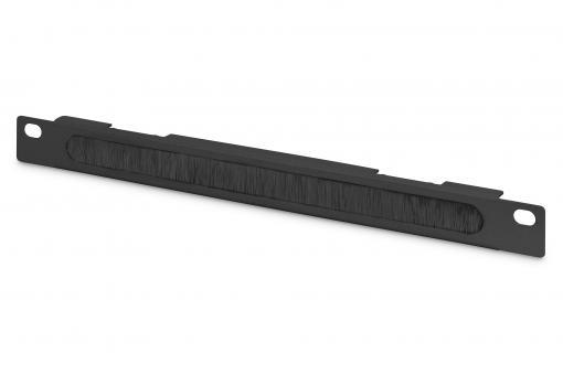 """254mm (10"""") Kabelzuführung"""