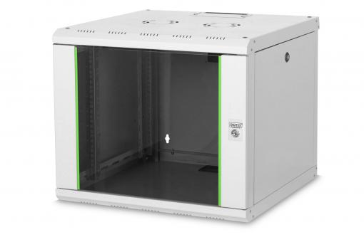 Wall Mounting Cabinet Unique Series - 600x600 mm (WxD)