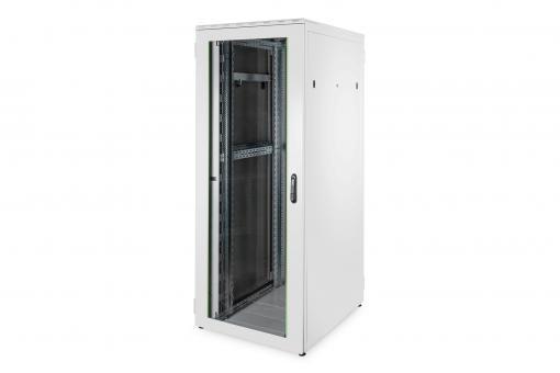 varioFLEX series - 800x1000 mm (WxD)