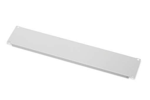 "Blank Panel for 483 mm (19"") Cabinets"