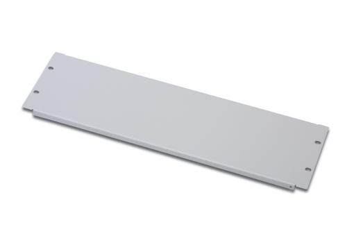 """Blank Panel for 483 mm (19"""") Cabinets"""