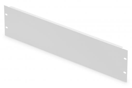 """Cubierta ciega para armarios de 483 mm (19"""")"""