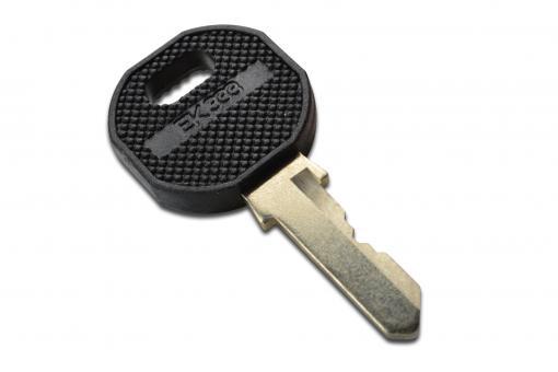 Key Nr. EK333