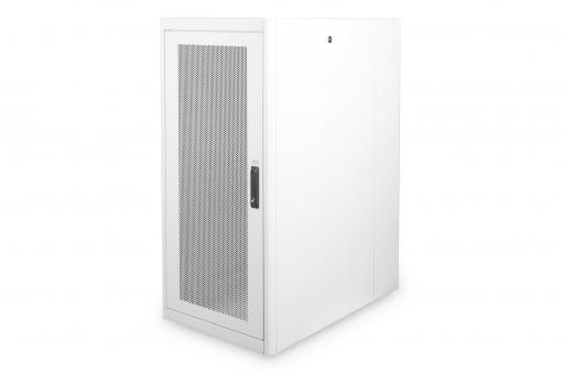 Server Rack Dynamic Basic Series - 600x1000 mm (WxD)
