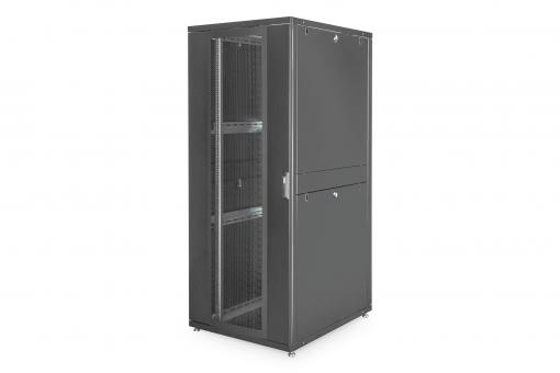 Server Rack Unique Series - 800x1000 mm (WxD)