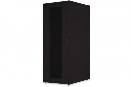 Serverschrank Dynamic Basic Serie - 800x1000 mm (BxT)