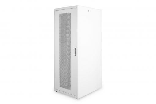 Server Rack Dynamic Basic Series - 800x1000 mm (WxD)