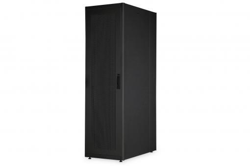 Serverschrank Dynamic Basic Serie - 600x1000 mm (BxT)