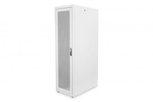 Server Rack Dynamic Basic Series - 600x1000 mm (WxD)