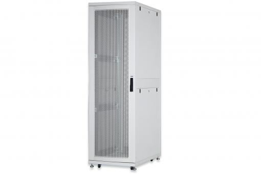 Server Rack Unique Series - 600x1000 mm (WxD)