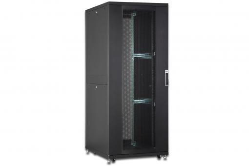 Server Rack Unique Series - 800x1000 mm (WxD)