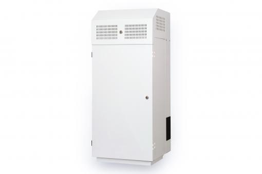 Server Wall Mounting Cabinet