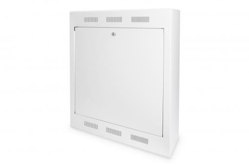 Wall Mounting Cabinets - Surface Mount