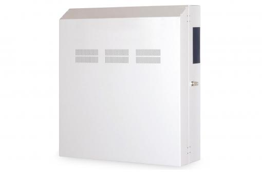 Wall Mounting Cabinets - Slim
