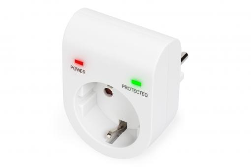Surge Protection Adapter