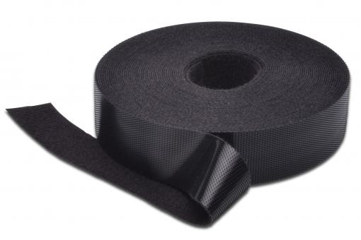 Velcro Tape for structured cabling