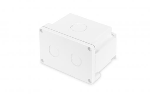 IP67 surface mounting box