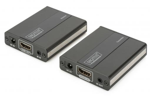 HDMI Extender Set, Full HD, 130 m