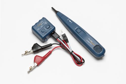 Analogowy lokalizator kabli PRO3000
