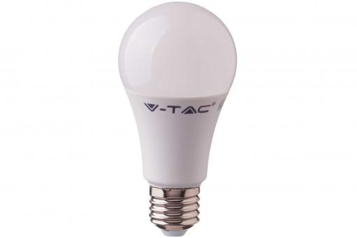 LED Bulb - 11W E27 Warm White 200°
