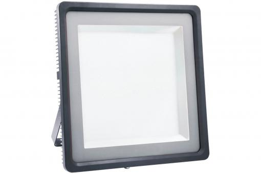 1000W LED Floodlight Classic IP65