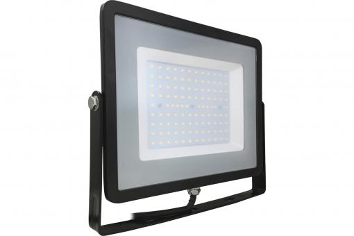 100W LED Floodlight Classic IP65