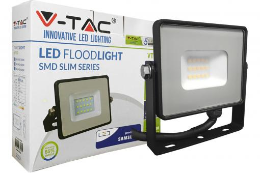 10W LED Floodlight Classic IP65